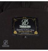 Shakaloha Biscuit ZH NavyGrey