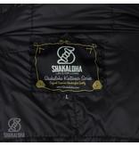 Shakaloha Breaker LBrown