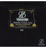 Shakaloha M Sierra AntraBlue