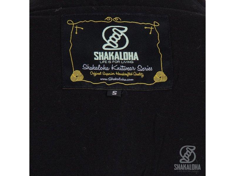 Shakaloha M Sierra AntraGreen