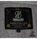 Shakaloha M Rosco ZH LBrown