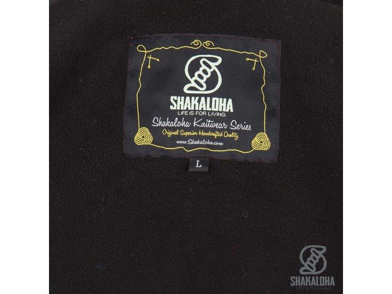 Shakaloha W Noosa Sky