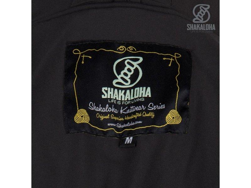 Shakaloha M Kauai BeigeLbrown