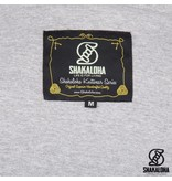 Shakaloha W Linder Beige