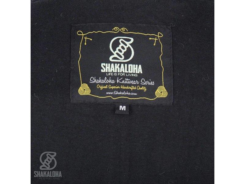 Shakaloha W Linder Antracite
