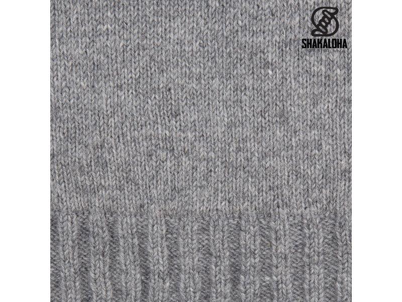Shakaloha M Quantum Grey
