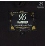 Shakaloha M Quantum Antracite