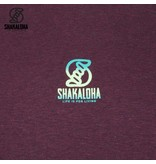 Shakaloha M Hood Grad3268 HeatherGrape
