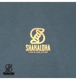Shakaloha M Hood Grad714 Gazer