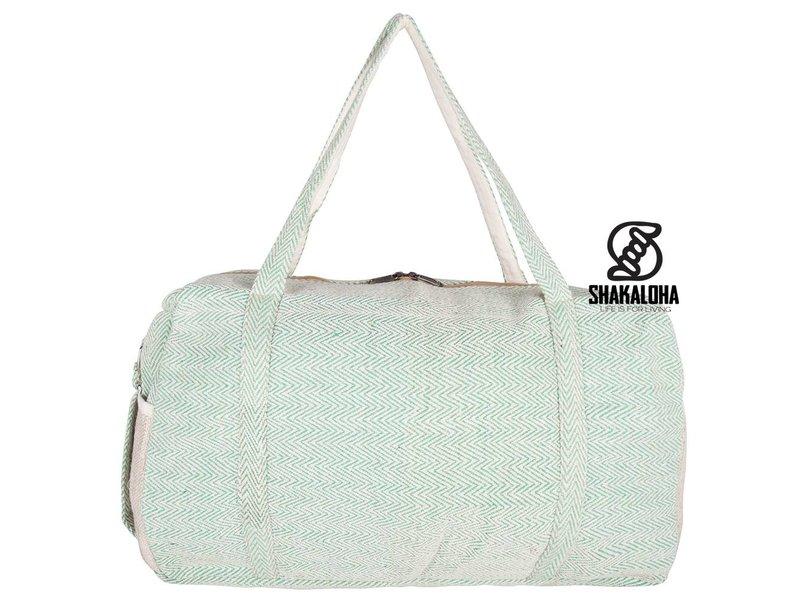 Shakaloha Hazel Bag Mint OneSize
