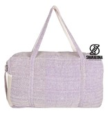 Shakaloha Hazel Bag Purple OneSize