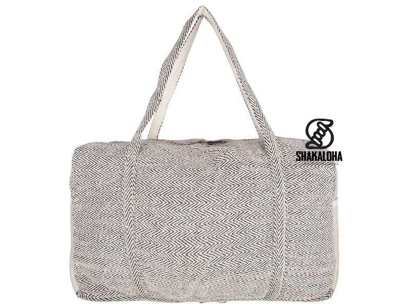 Shakaloha Hazel Bag Black OneSize