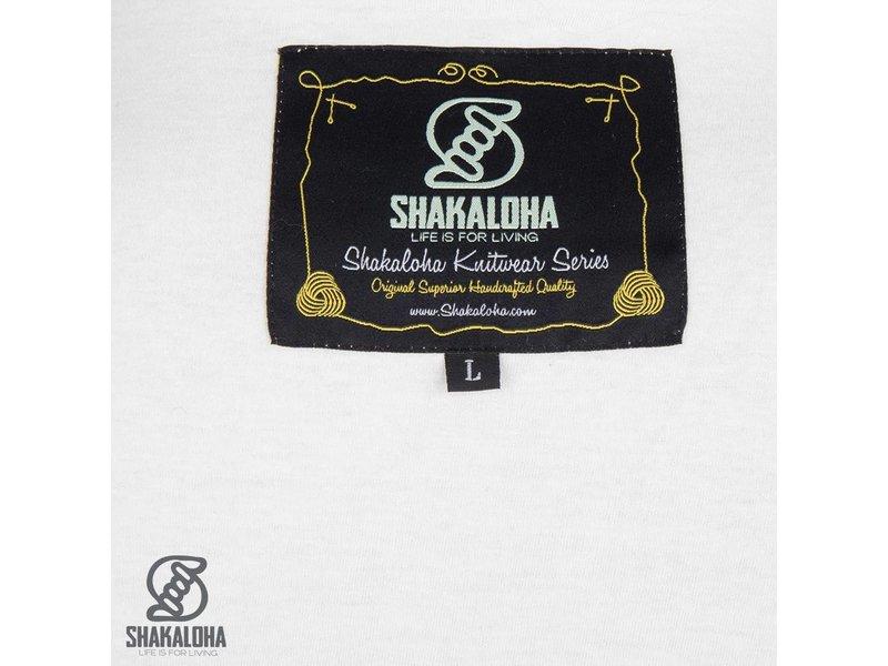 Shakaloha M Polaris Beige