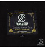 Shakaloha W Patch ZH RainbowMulti