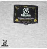 Shakaloha W Nevada Grey