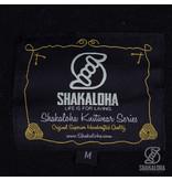 Shakaloha W Zinnia LBrown