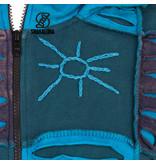 Shakaloha W Buzz Turquoise
