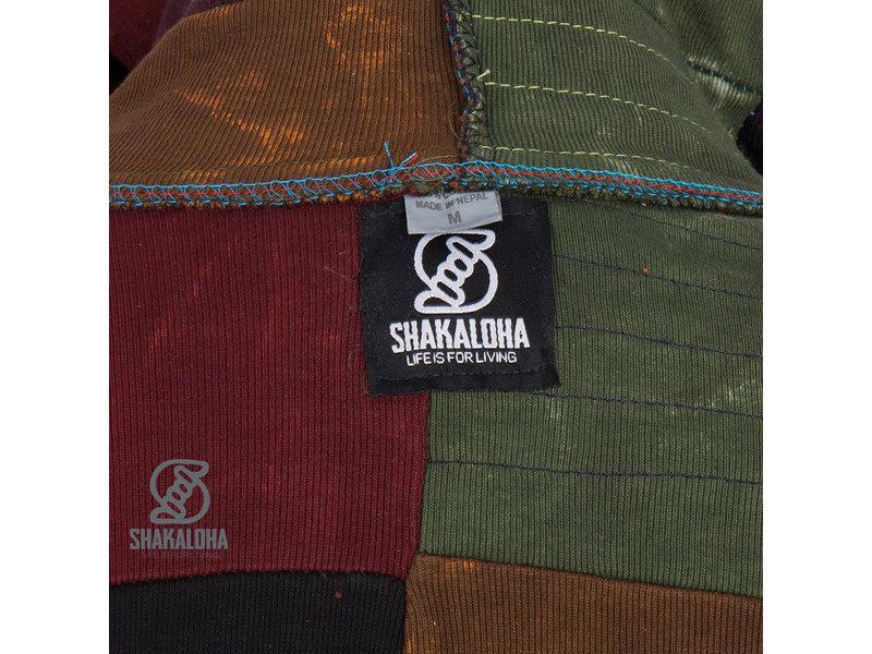 Shakaloha W Madzz Multi