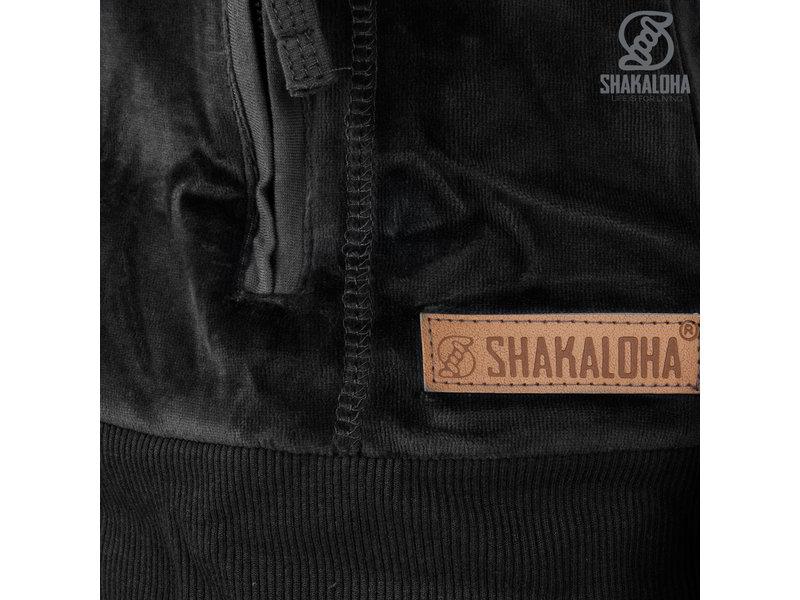 Shakaloha W Vixen Black