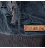 Shakaloha W Vixen Steel