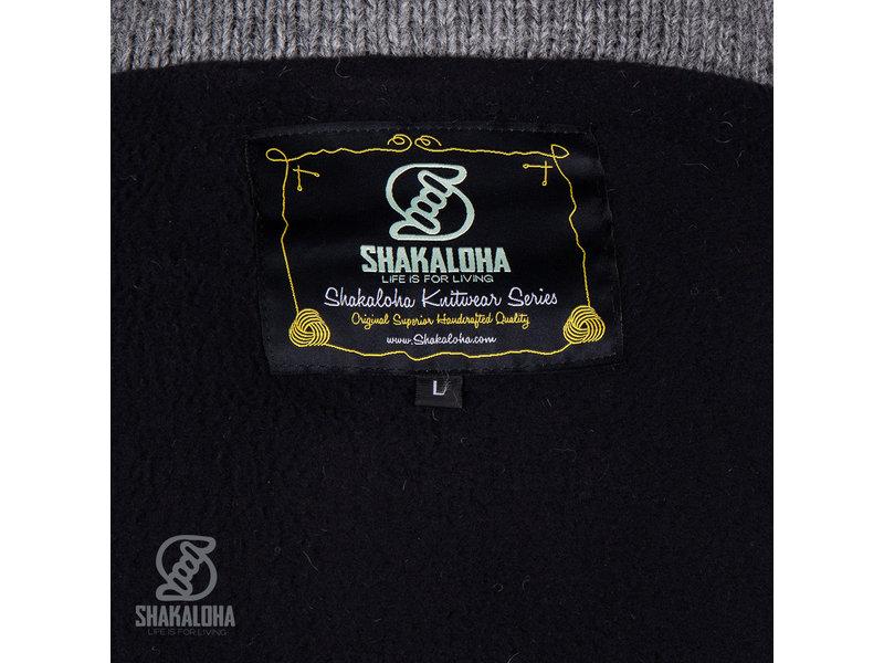 Shakaloha M Esquire LBruin