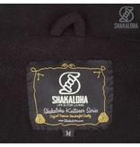 Shakaloha Whistler Antracite