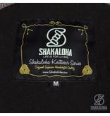 Shakaloha Anchor Light brown
