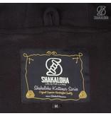 Shakaloha Avalon Antracite