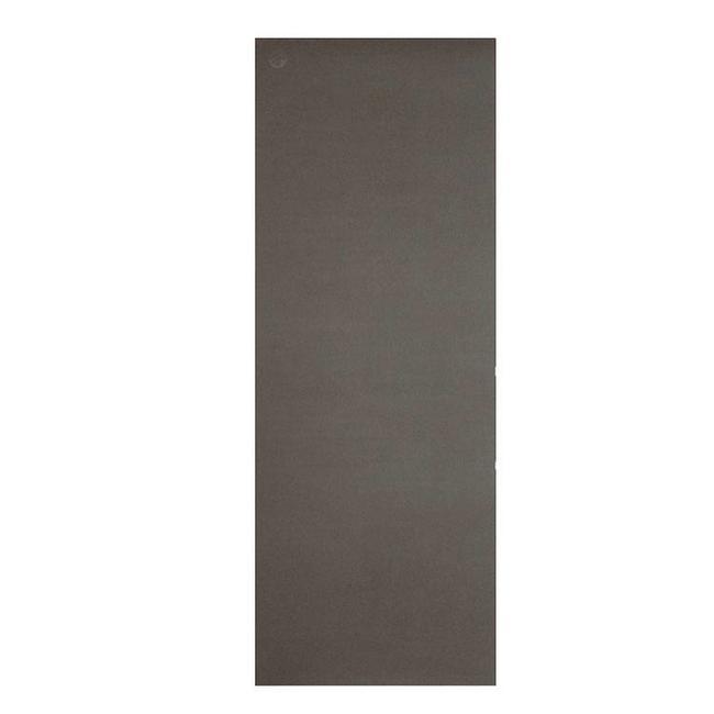 Manduka GRP Yogamatte - Steel Grey - Manduka