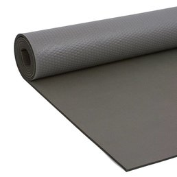 Manduka GRP - Yoga Mat - Steel Grey