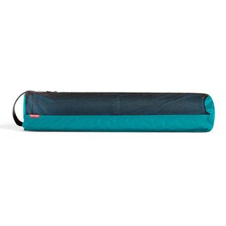 Manduka Yogatas Breathe Easy  - Harbour