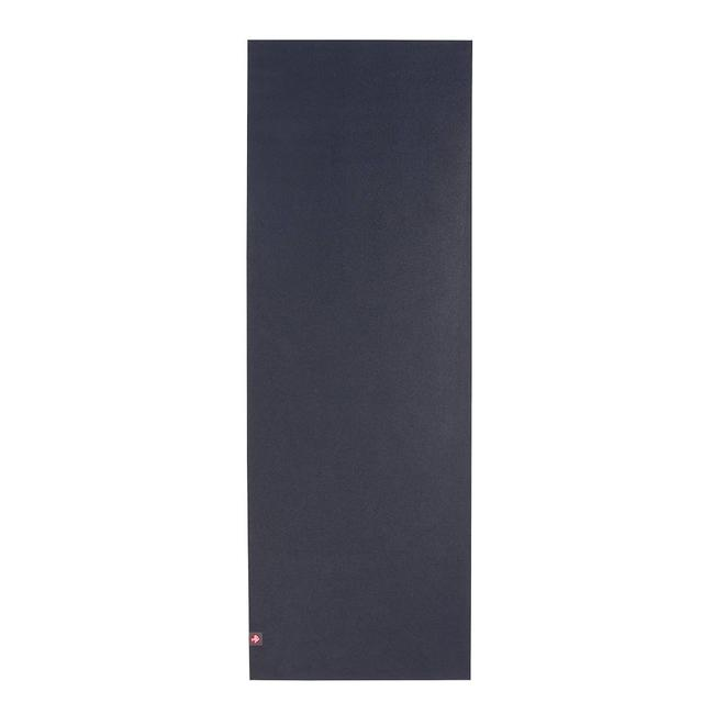 Manduka eKO SuperLite Travel Yogamatte - Midnight - Manduka