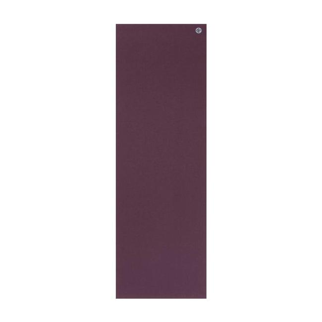 Prolite Yogamatte - Indulge - Lila