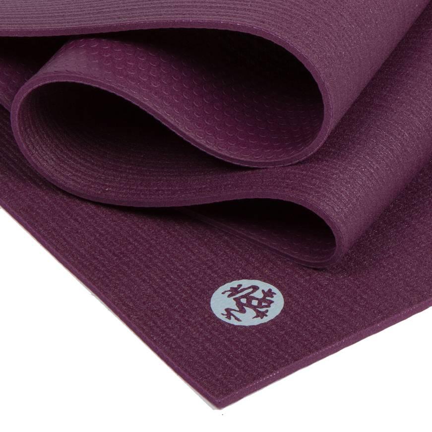 Manduka PROlite Yogamat - Indulge
