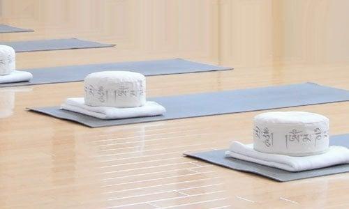 Yoga Groothandel