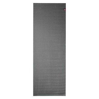 Manduka eKO SuperLite Travel Yoga Mat - Charcoal - Manduka