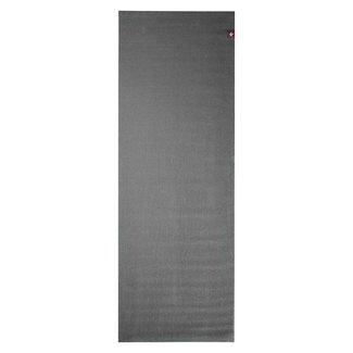 Manduka eKO SuperLite Travel Yogamat - Charcoal - Manduka