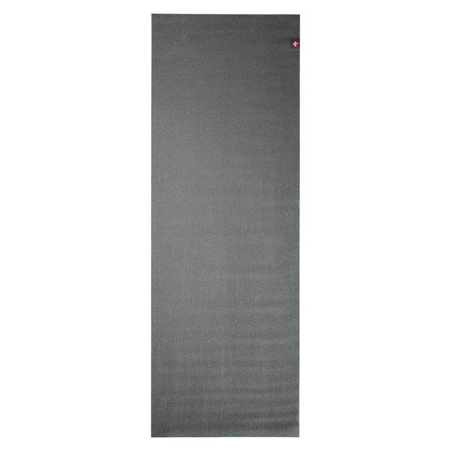 Manduka eKO SuperLite Travel Yogamat - Charcoal