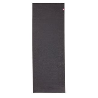 Manduka eKO Lite Yogamat - Charcoal