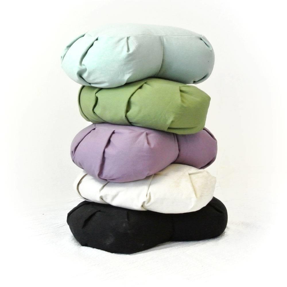 Crescent_Meditation_cushions
