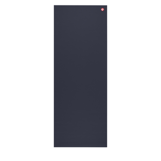 Manduka PRO Travel Yoga Mat - Midnight