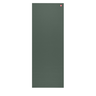 Manduka PRO Travel Yoga Mat - Black Sage - Manduka