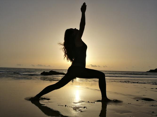 Yogateacher_Manon_Bosman_2