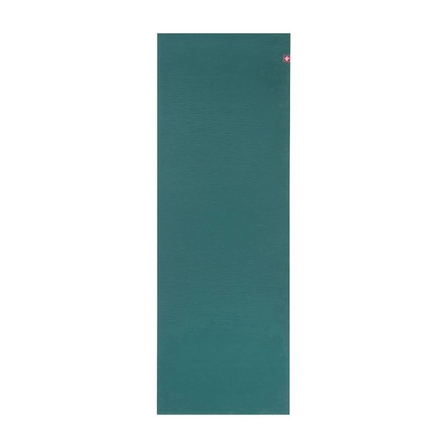 Manduka eKO Yogamatte 5mm - Sage - Manduka