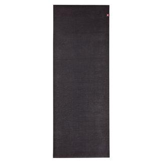 Manduka eKO Yogamatte 6mm - Charcoal - Manduka
