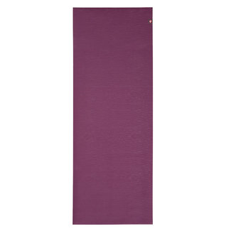 Manduka eKO Yoga Mat 5mm - Acai Midnight - Manduka