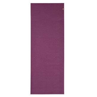 Manduka eKO Yoga Mat 6mm - Acai Midnight - Manduka