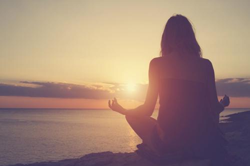 meditation styles_image
