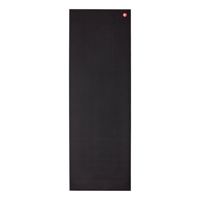 PROlite Yoga Mat - Black