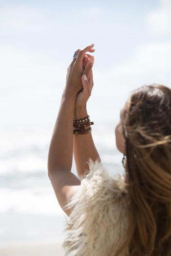 LindaVeen_yogateacher_blog